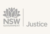 nsw justice